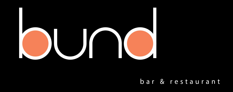 Bund Restaurant